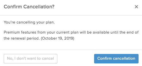 Confirm_Cancellation.png